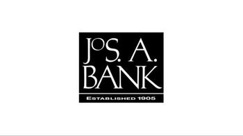 JoS. A. Bank TV Spot, 'October: BOG3 Suits + Sportcoats #2' - Thumbnail 2