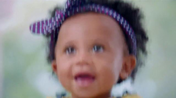 Fisher Price Bounce, Stride & Ride Elephant TV Spot, 'Baby to Play' - Thumbnail 1