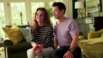 Bassett Custom Furniture Sale TV Spot, 'HGTV Home Design Studio' - Thumbnail 8