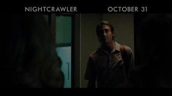 Nightcrawler - Alternate Trailer 8