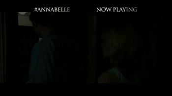 Annabelle - Alternate Trailer 23