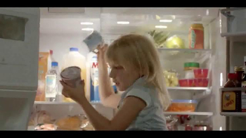 Whirlpool TV Spot, 'Every Act of Care Counts' - Thumbnail 4