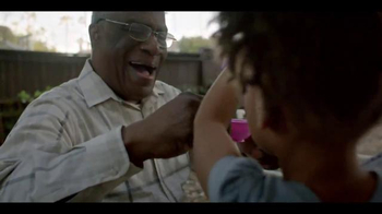 Whirlpool TV Spot, 'Every Act of Care Counts' - Thumbnail 6