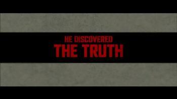Kill the Messenger - Alternate Trailer 3