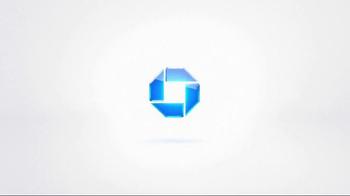 JPMorgan Chase TV Spot, 'First Impressions' - Thumbnail 1