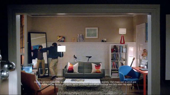 JPMorgan Chase TV Spot, 'First Impressions' - 984 commercial airings