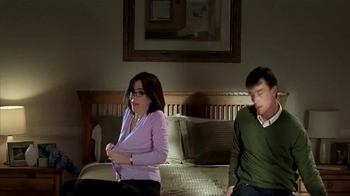 K-Y Brand Yours+Mine TV Spot, 'Mr. & Mrs. Carey' - Thumbnail 3