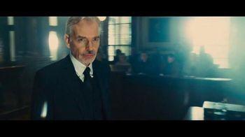 The Judge - Alternate Trailer 40