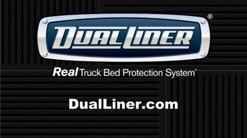 Dual Liner TV Spot, 'Never Worry Again' - Thumbnail 10