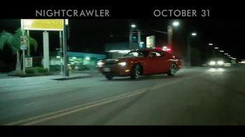 Nightcrawler - Alternate Trailer 5