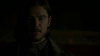 Penny Dreadful: The Complete First Season Blu-ray, DVD and Digital TV Spot - Thumbnail 6