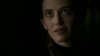 Penny Dreadful: The Complete First Season Blu-ray, DVD and Digital TV Spot - Thumbnail 7