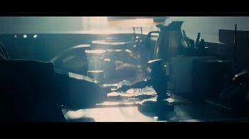 The Judge - Alternate Trailer 57