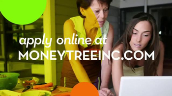 Moneytree TV Spot, 'Money in Time' - Thumbnail 4