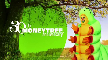 Moneytree TV Spot, 'Money in Time' - Thumbnail 7
