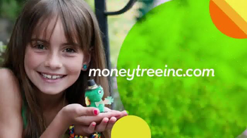 Moneytree TV Spot, 'Money in Time' - Thumbnail 8