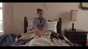 ChoreMonster TV Spot, 'Your Kids will Beg to do Chores!'