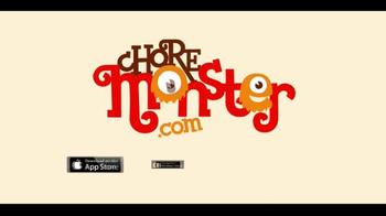 ChoreMonster TV Spot, 'Your Kids will Beg to do Chores!' - Thumbnail 9