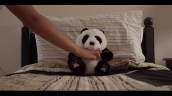 ChoreMonster TV Spot, 'Your Kids will Beg to do Chores!' - Thumbnail 2