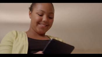 ChoreMonster TV Spot, 'Your Kids will Beg to do Chores!' - Thumbnail 3