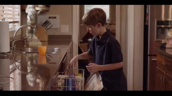 ChoreMonster TV Spot, 'Your Kids will Beg to do Chores!' - Thumbnail 4