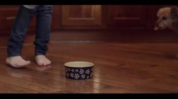 ChoreMonster TV Spot, 'Your Kids will Beg to do Chores!' - Thumbnail 5