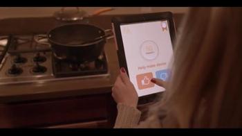 ChoreMonster TV Spot, 'Your Kids will Beg to do Chores!' - Thumbnail 6