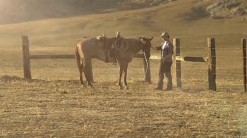 FarmersOnly.com TV Spot, 'Lonely Acres' - Thumbnail 1