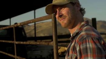 FarmersOnly.com TV Spot, 'Lonely Acres' - Thumbnail 2