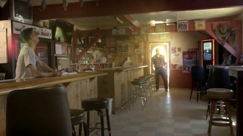 FarmersOnly.com TV Spot, 'Lonely Acres' - Thumbnail 4