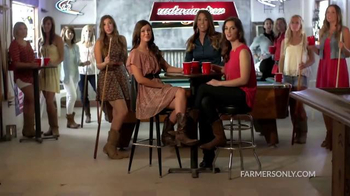 FarmersOnly.com TV Spot, 'Lonely Acres' - Thumbnail 7