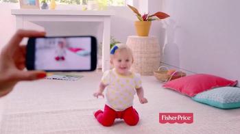 Fisher Price Bounce, Stride & Ride Elephant TV Spot, 'Pasos' [Spanish] - Thumbnail 1