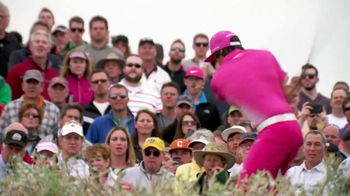 PGA Tour TV Spot, '2014 FedEx Cup Playoffs' Song by Leatherbag - Thumbnail 3