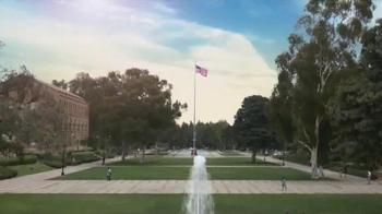 University of California, Los Angeles TV Spot, 'We, the Optimists' - Thumbnail 10