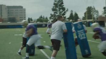 University of California, Los Angeles TV Spot, 'We, the Optimists' - Thumbnail 6