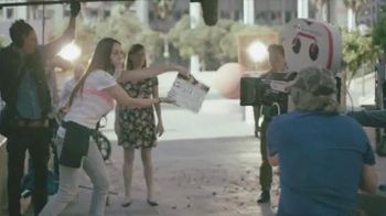 University of California, Los Angeles TV Spot, 'We, the Optimists' - Thumbnail 8