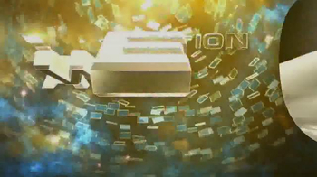Hulu TV Spot, 'Xploration Station' - Thumbnail 1