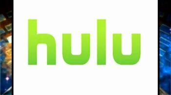Hulu TV Spot, 'Xploration Station' - Thumbnail 10