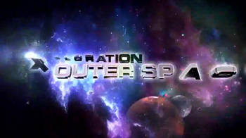 Hulu TV Spot, 'Xploration Station' - Thumbnail 2