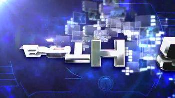 Hulu TV Spot, 'Xploration Station' - Thumbnail 3