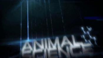 Hulu TV Spot, 'Xploration Station' - Thumbnail 4