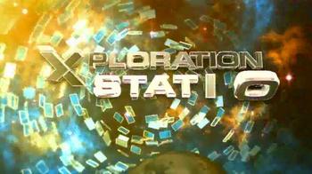 Hulu TV Spot, 'Xploration Station' - Thumbnail 8