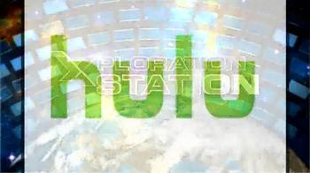 Hulu TV Spot, 'Xploration Station' - Thumbnail 9