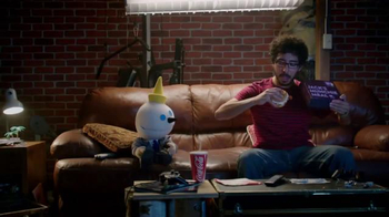 Jack in the Box Munchie Meals TV Spot, 'Freak Out' - Thumbnail 8