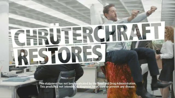 Ricola Revitalizing Herb Drops TV Spot, 'Rocket Launch' - Thumbnail 6