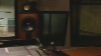 Wix.com TV Spot, 'Recording Studio' - Thumbnail 8