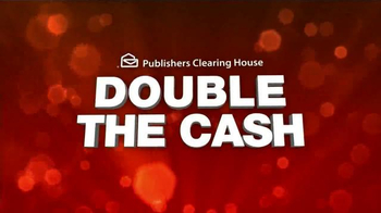 Publishers Clearing House TV Spot, 'Be the Hero in Your Family' - Thumbnail 4