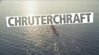 Ricola Natural Herb Cough Drops TV Spot, 'Row!' - Thumbnail 7