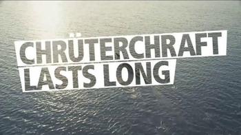 Ricola Natural Herb Cough Drops TV Spot, 'Row!' - Thumbnail 8