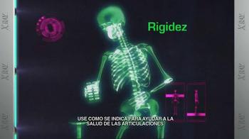 X Ray Dol TV Spot, 'Esqueleto' [Spanish] - Thumbnail 3